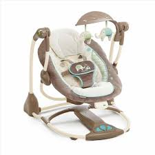 rocking chair for baby and kiwi swivel glider luxury cradle swing chaise lounge luxury electric rocking chair for baby cradle swing