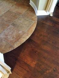 photo of k m boutique flooring austin tx united states beautiful