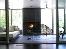 modern sunroom furniture. Modern Sunroom Furniture Marvelous Contemporary Designs For Your Backyard .