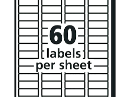 Download By Tablet Desktop Original Size Back To Labels Per Sheet ...