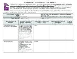 Student Grade Tracker Excel October 2018 Millsfarm Info