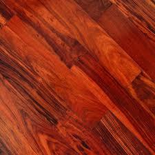 patagonian rosewood ruby
