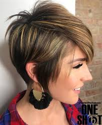 You may know why you want to cut your hair shorter, but sometimes you need some more inspiration before making the final decision. 60 Gorgeous Long Pixie Hairstyles
