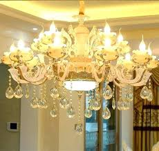 large outdoor chandelier extra large chandelier shades home decor amazing large modern outdoor chandeliers
