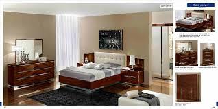 Furniture For Bedroom Indian Excelentialcom