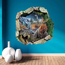 Scenery Wallpaper For Bedroom Wall Scenery Wallpaper Reviews Online Shopping Wall Scenery