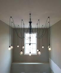 swag lighting swag ceiling light modern swag pendant lighting swag pendant light s s modern swag stunning swag lighting