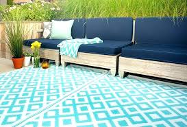 large outdoor area rugs large outdoor area rugs size of indoor ideas rug unique living large outdoor area rugs
