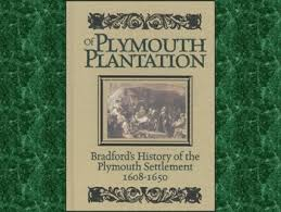 history of plymouth plantation by william bradford text   history of plymouth plantation by william bradford text questions key