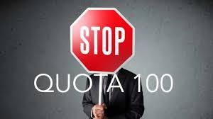 Pensioni Quota 100 ultimissime 25 agosto: sarà solo per alcuni dal 2020?