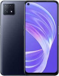 Amazon.com: OPPO A73 5G Dual-SIM 128GB (GSM Only | No CDMA) Factory Unlocked  Android Smartphone (Navy Black) - International Version: Electronics