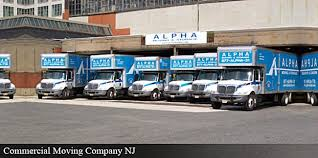 alpha moving and storage. Moving To New York Made Easy And Alpha Storage