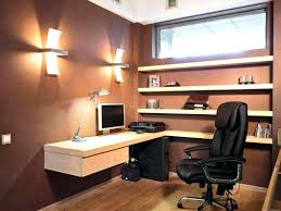 Colorful office space interior design Furniture Related Post Homegramco Office Space Colors Spectacular Paint Colors For Commercial Office