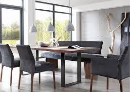 Bestbewertet 50 Luxus Esstisch Teppich Konzept über Teppich Unter
