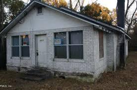 jacksonville fl foreclosures new