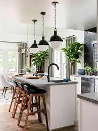 Coastal Kitchen Ideas Gorgeous Best 25 Coastal Kitchens Ideas On Coastal Kitchen Ideas Pinterest