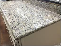 Santa Cecilia Light Granite Kitchen Granite Tile Countertop In Santa Cecilia By Lazy Granite