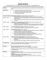 resume order of jobs usa assignment writing expert need paper ancheim ie resume work