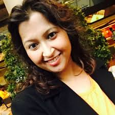 IsobarIndiainBrief with Sr. Director Media Buying, Priyanka Shah | by  Isobar India Blog | Medium