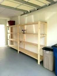 build garage shelves garage storage loft ideas garage storage loft plans build garage storage locker easiest garage shelving unit free plans garage storage