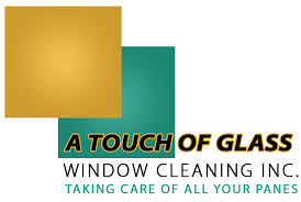 window cleaning services bozeman mt a touch of glass window cleaning inc