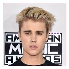 Justin Beiber Hair Style asian men hairstyle together with justin bieber hairstyle all in 4677 by wearticles.com