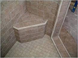 corner shower with bench corner shower bench tile good quality design corner shower bench home depot