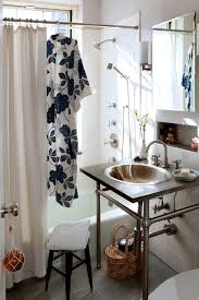 Small House Bathroom Design Gorgeous 48 Common Bathroom Design Mistakes To Avoid