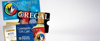 access regal gift card balance