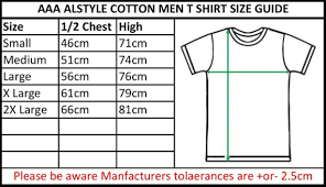 Aaa T Shirt Size Chart Curb Your Enthusiasm T Shirt Larry David Jeff Green Leon Black Jerry Seinfeld George Costanza Cosmo Kramer Lampin