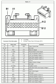 2001 pontiac grand prix transmission wiring diagram 2004 pontiac 2002 Pontiac Grand Prix Wiring-Diagram 2004 pontiac grand prix radio wiring diagram 2004 free wiring 2000 pontiac grand prix engine diagram Remote Wiring Diagram 2002 Grand Prix