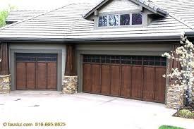 how to paint metal garage door metal garage door paint how to paint metal garage door