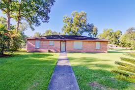property photo for 200 mary jo street cleveland tx 77328 mls 58105761