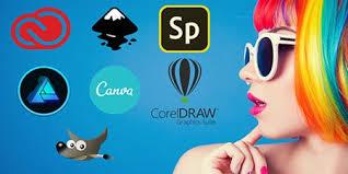 Adobe Creative Suite Comparison Chart Adobe Creative Suite Competitors Review Comparison Cms