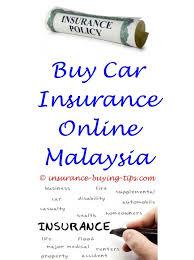 quick auto insurance quote health insurance long term care insurance and term life insurance