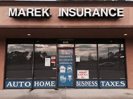 get an insurance quote today