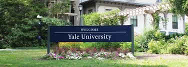 Welcome | Yale Housing