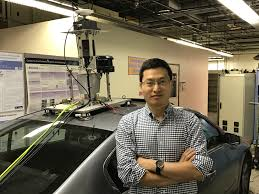 ucr today new technology will cut plug in hybrid fuel consumption by one third