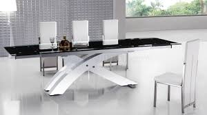 scandi extension dining table oak sofa concept picture with amusing