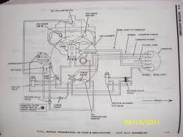 1983 jeep cj7 wiring diagram wiring all about wiring diagram 1984 jeep cj7 fuse box diagram at 1978 Jeep Cj7 Fuse Box Diagram