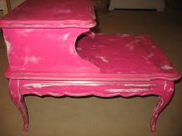 shabby chic red furniture. advertisements shabby chic red furniture
