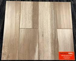 earth grey 12 3mm infiniti laminate flooring image