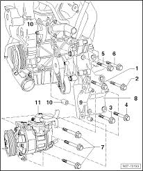 golf mk5 14692 png sand rail wiring diagram images sand rail sand rail seats zeppy