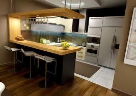 Kitchen Bar Small Kitchens Kitchen 2017 Kitchen Bar Ideas 2017 Kitchen Colors 2017 Kitchen