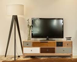 Mango Living Room Furniture Artisan Tv Stand Mango Wood Television Stand Puji Furniture