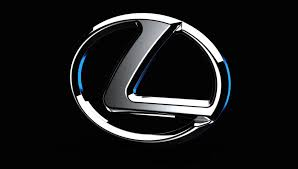 lexus logo wallpaper. Perfect Logo Lexus Logo Wallpaper By ROGUERATTLESNAKE  Throughout O