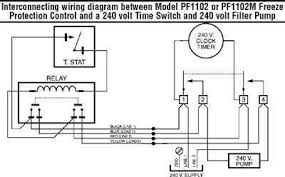 photocell diagram wiring Wiring A Photocell Switch Diagram photocell control wiring diagram wiring a photocell switch diagram uk