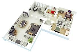 4 bedroom house interior. 3bedroom floor plans 4 bedroom house interior