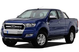 Most Reliable Pickup Truck Best Pickup Trucks To Buy In 2017 Carbuyer