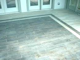 deck flooring ideas deck flooring options outdoor flooring options attractive inexpensive patio floor ideas covering creative